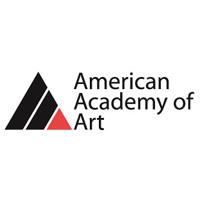 美国艺术学院
