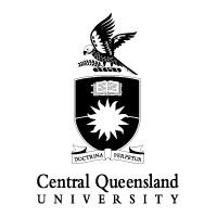 中央昆士兰大学留学定位