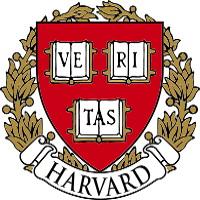哈佛大学留学定位