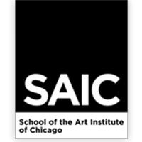 芝加哥艺术学院