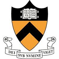 普林斯顿大学留学定位