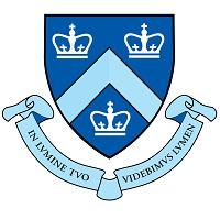 哥伦比亚大学留学定位