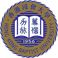 香港浸会大学留学定位