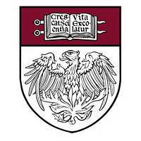 芝加哥大学留学定位