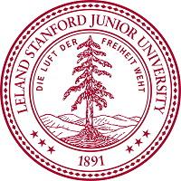 斯坦福大学留学定位