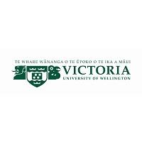 惠灵顿维多利亚大学留学定位