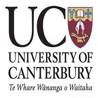 坎特伯雷大学留学定位