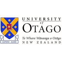 奥塔哥大学留学定位
