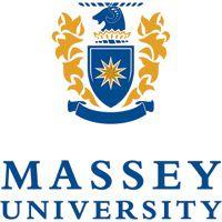 梅西大学留学定位