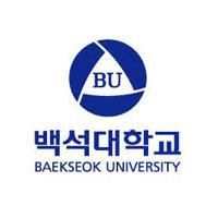 韩国白石大学留学定位