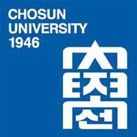 朝鲜大学留学定位