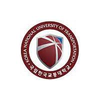 韩国交通大学留学定位