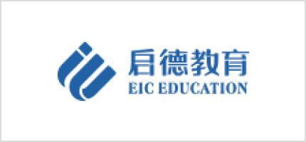 广东启德教育服务有限公司