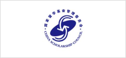 东方国际教育交流中心