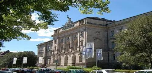 德国杜伊斯堡埃森大学.jpg