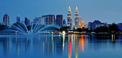 馬來西亞留學.jpg
