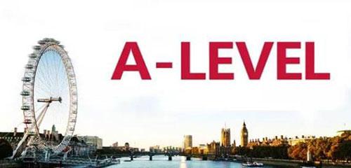 A-Level.jpg