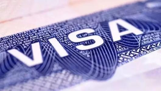 美国办理留学签证一般需要多久?
