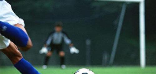 英国留学推荐体育专业相关的大学