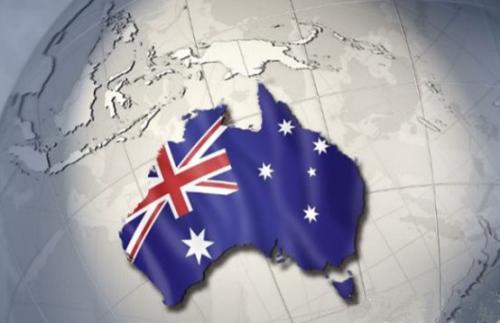 过来人告诉你去澳洲留学这些事千万不能做!